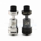Griffin RTA by Geek Vape