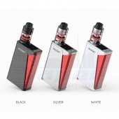 Smok H-PRIV 220W TC Kit with Micro TFV4