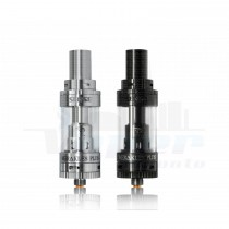 Authentic Sense Herakles Plus Sub Ohm Tank