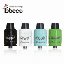 Mutation X V4 RDA Clone By Tobeco