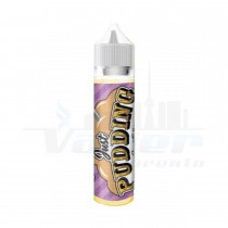Peanut Butter Pudding 60ml