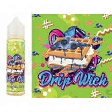 Blueberry 60ml