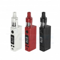Joyetech eVic VTwo Mini with Cubis Pro Tank Full Kit