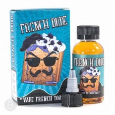 French Dude 60ml