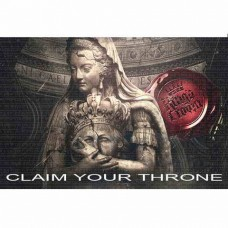 Claim Your Throne