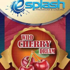 Wild Cherry Dream