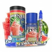 Watermelon Slush 100ml