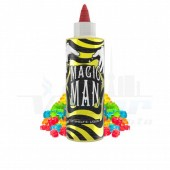 Magic Man 180ml