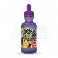 Grape Chew 50ml