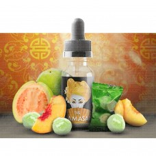 Guava Pop 60ml