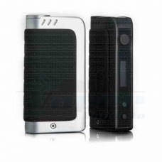 Pioneer4You IPV4s 120W TC Box Mod