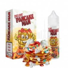 Pancake Man Deluxe 60ml