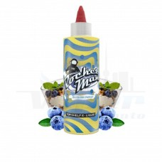 Rocket Man 180ml