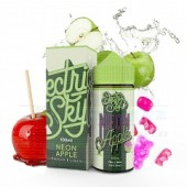 Neon Apple 100ml