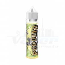 Banana Pudding 60ml