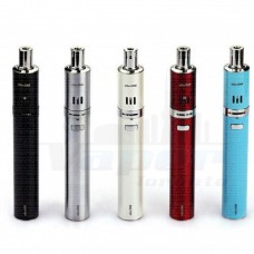 Joyetech eGo One 1100 mAh Kit