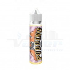 Orange Pudding 60ml