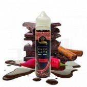 Chocolate Chili 60ml