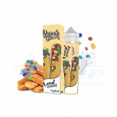 Churro Cereal Covered 60ml