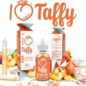I Love Taffy 60ml