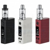 Joyetech eVic VTC Dual with Ultimo Tank Full Kit