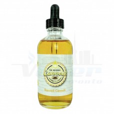 Bannoli Cannoli 120ml
