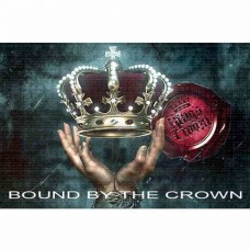 Bound By The Crown