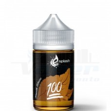 Smooth Tobacco 100ml