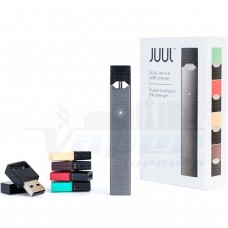 Juul - E-Juice By Brand